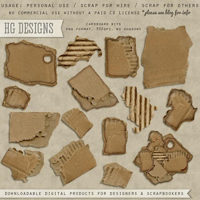 hg-cardboardbits-previewblog