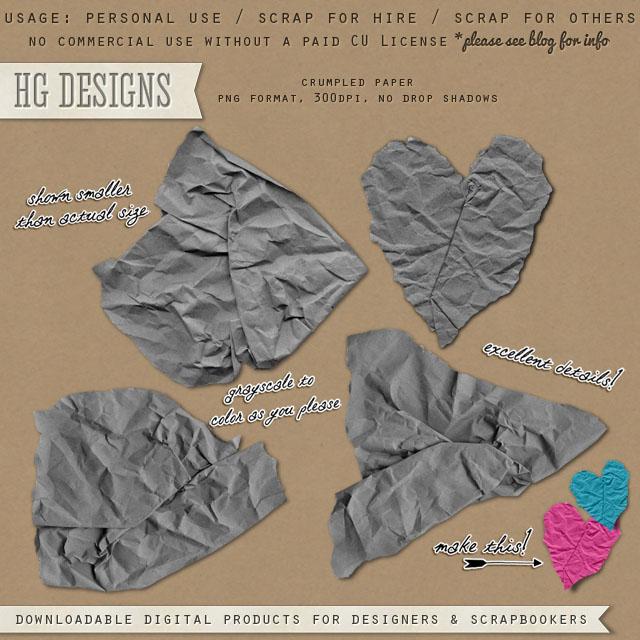 hg-crumpledpaper-previewblog