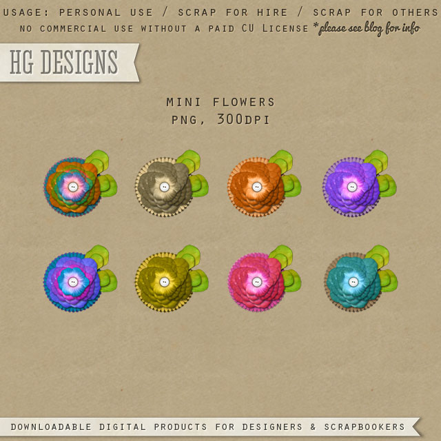 hg-flowers4-previewblog