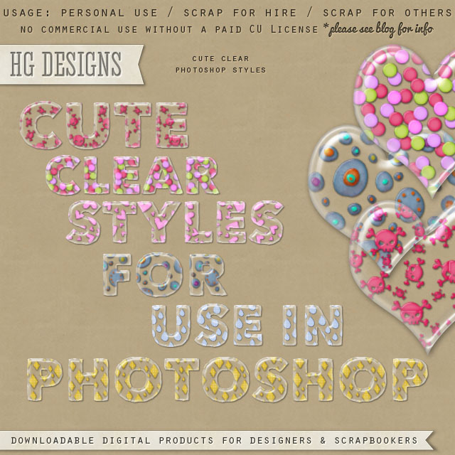 hg-cuteclearstyles-previewblog