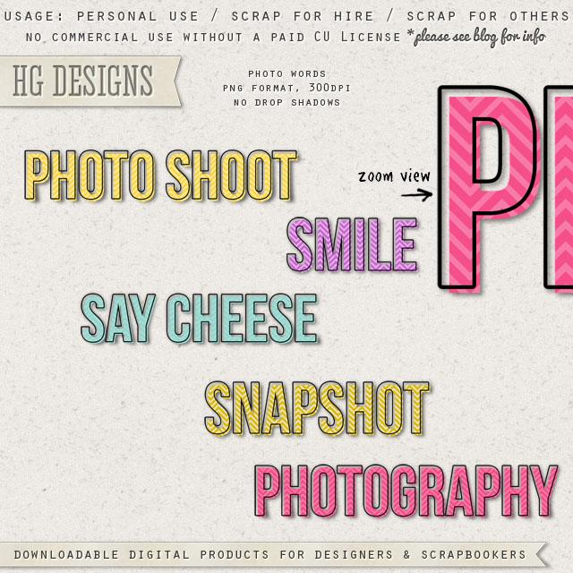 hg-photowords-previewblog