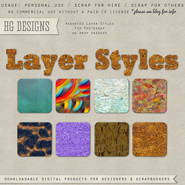 hg-assortlayerstyles-blog