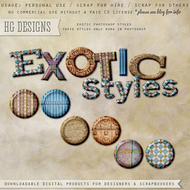 hg-exoticstyles-blog