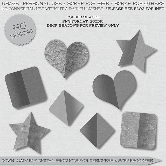 hg-foldedpapershapes-previewblog