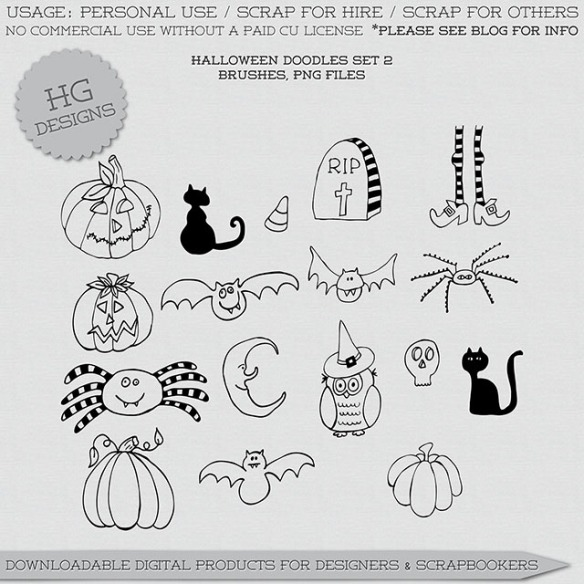 hg-halloweendoodles2-previewblog