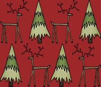hg-reindeer-pattern3