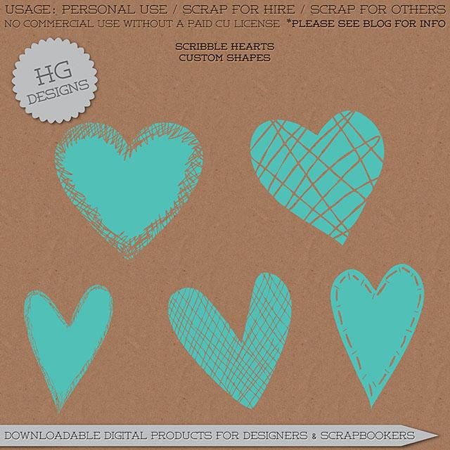 hg-scribblehearts-previewblog