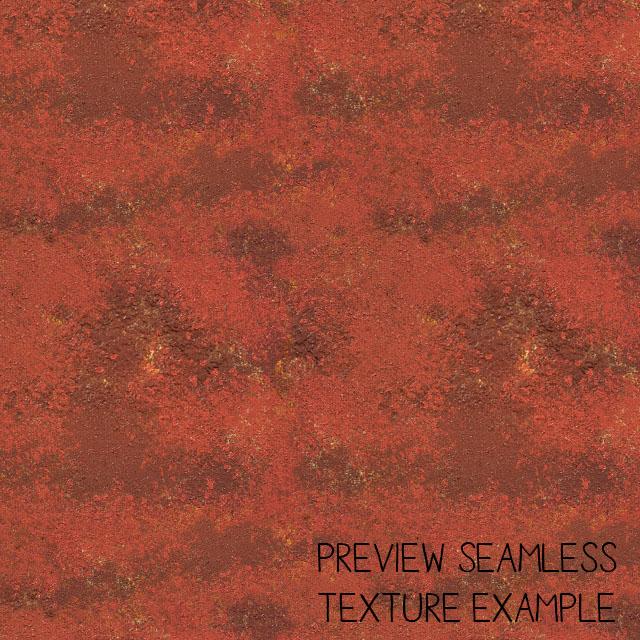 freebie: seamless artist textures