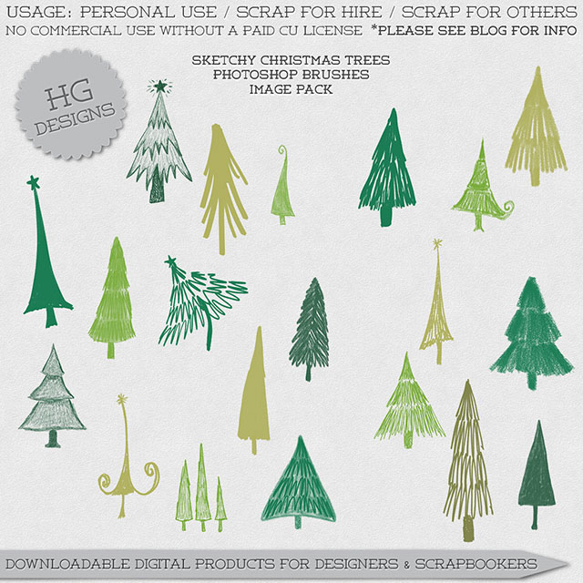 hg-sketchychristmastrees-previewblog