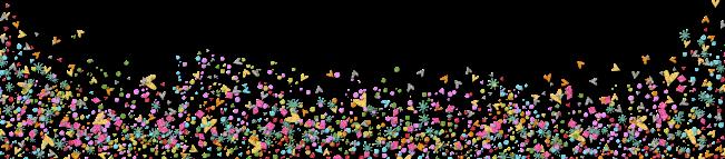 hg-cu-glitterpagebottom