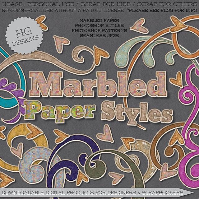hg-marbledpaper-previewblog