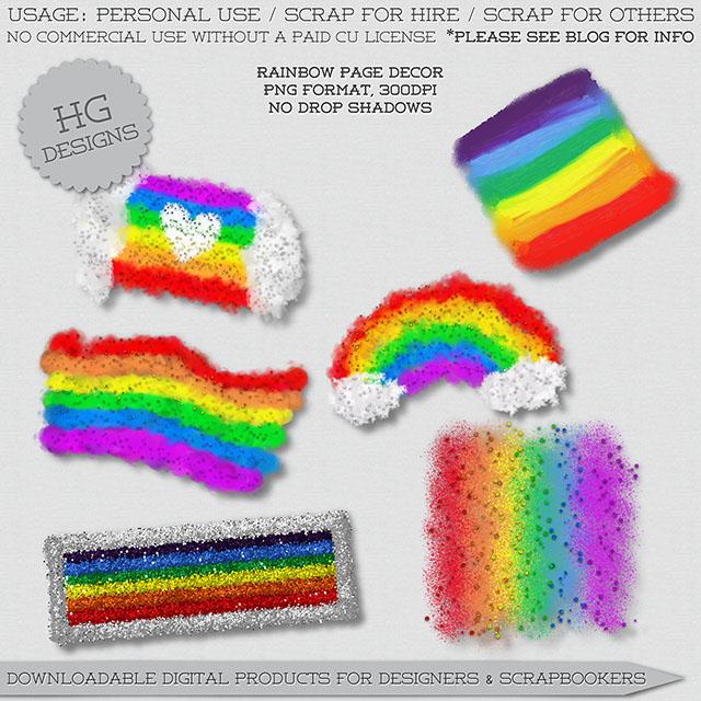 hg-rainbowpagedecor-previewblog