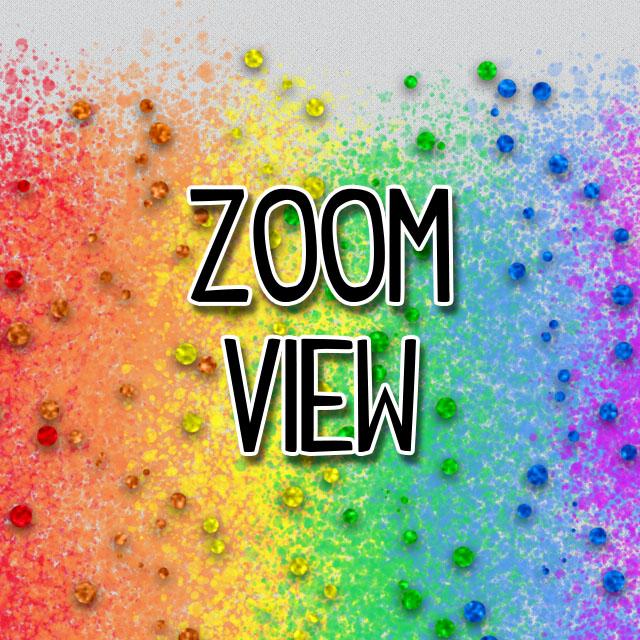 hg-rainbowpagedecor-previewblog2