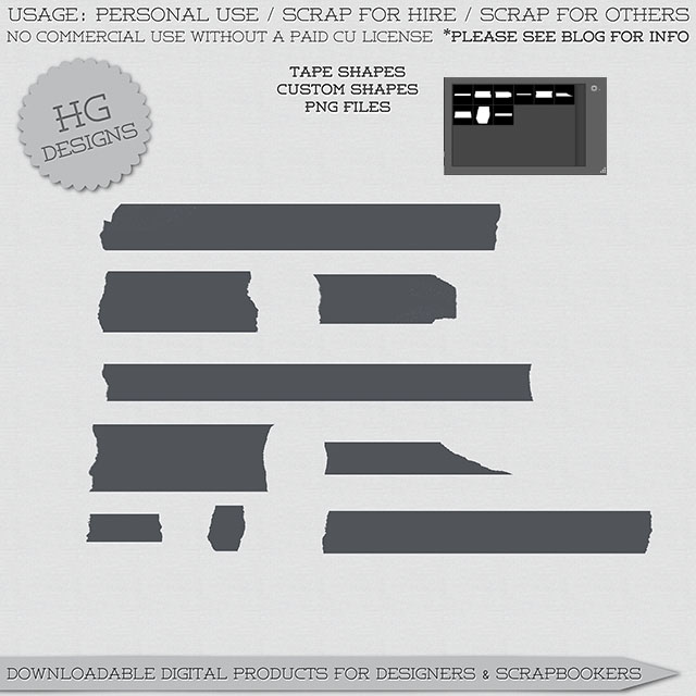 hg-tapes-shapes-blog