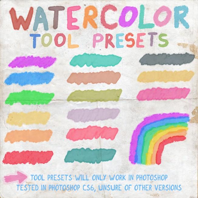 hg-watercolor-preview