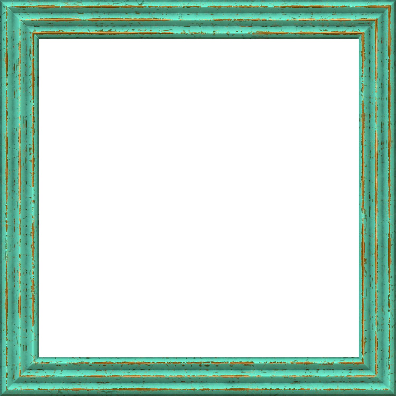 freebie mint frame hg designs - Mint Picture Frames