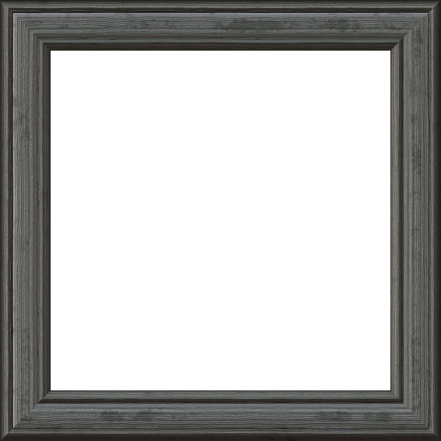 freebie: gray wood frame – HG Designs