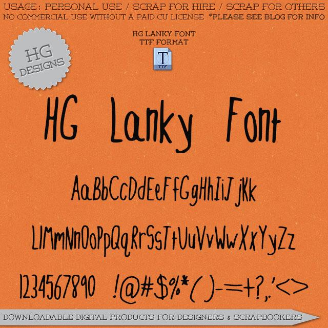 hg-lankyfont-previewblog