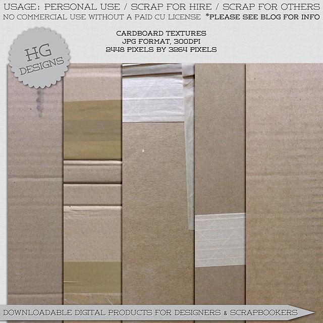 http://cesstrelle.files.wordpress.com/2014/04/hg-cardboard-textures-previewblog.jpg?w=652