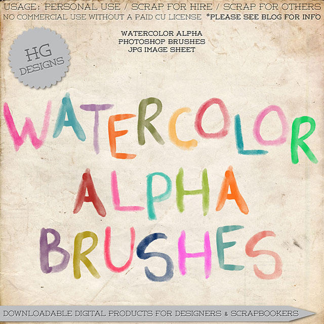 hg-watercoloralpha-previewblog