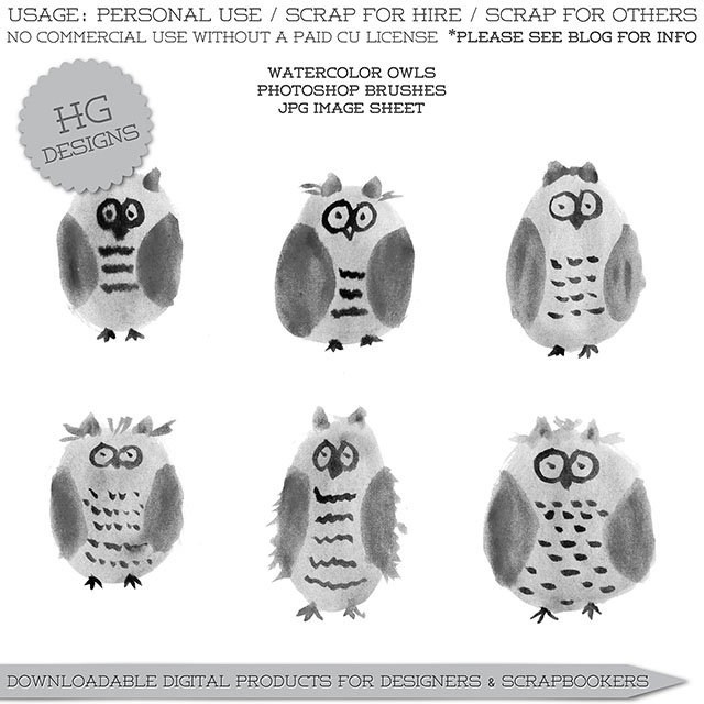 http://cesstrelle.files.wordpress.com/2014/04/hg-watercolorowls-previewblog.jpg?w=652