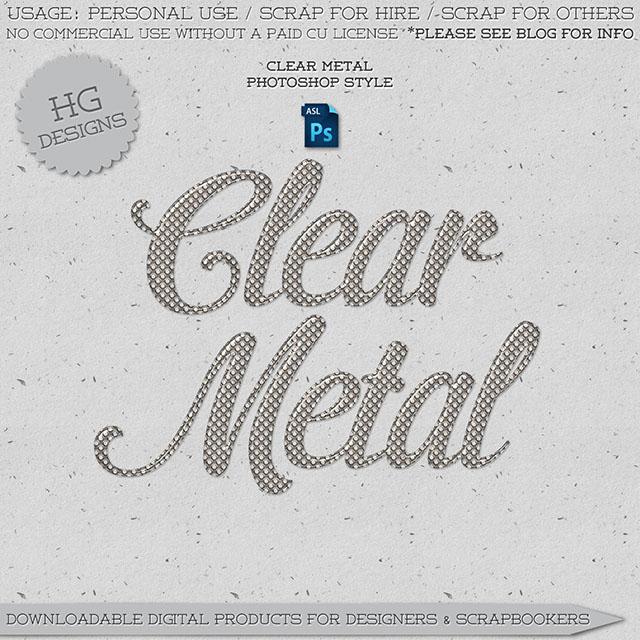 hg-clearmetal-previewblog