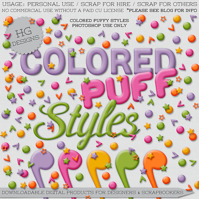 hg-coloredpuffstyles-previewblog