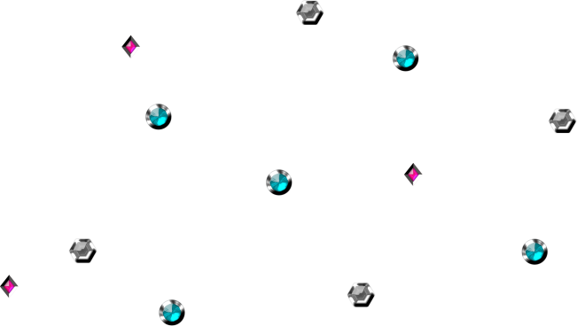 Click jewel scatter for full size, then right click and save to your computer.