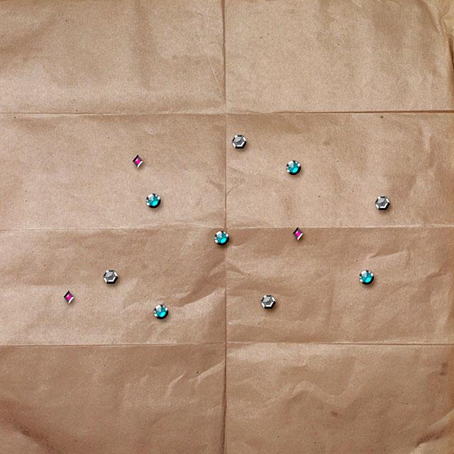 hg-cu-jewel-scatterpreview