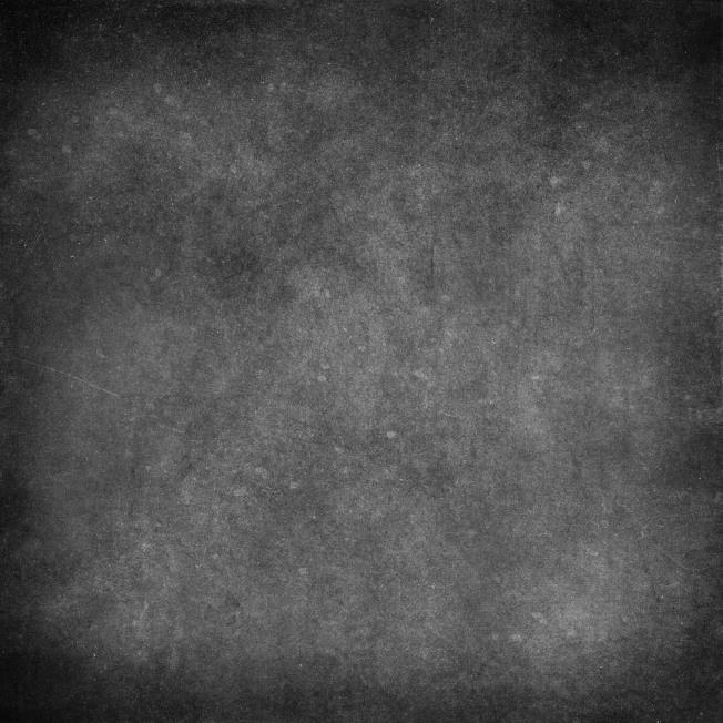 http://cesstrelle.files.wordpress.com/2014/06/hg-cu-muddled-overlay.jpg?w=652&h=652