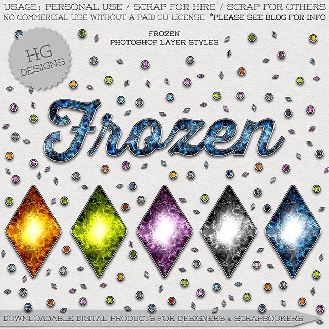 hg-frozenstyles-previewblog