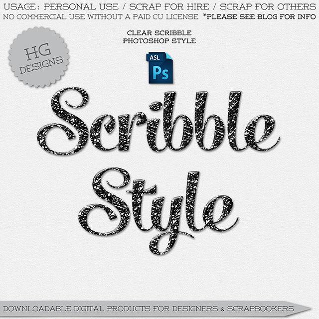 hg-scribblestyle-previewblog