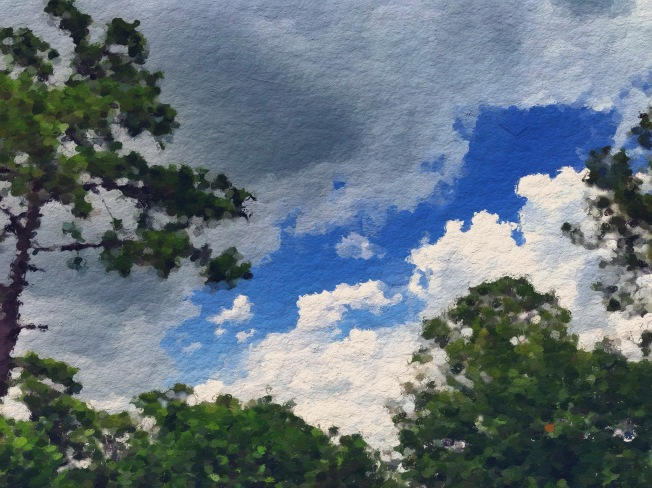 http://cesstrelle.files.wordpress.com/2014/07/hg-cu-fauxpaintedlandscape.jpg?w=652&h=488