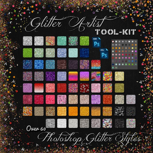 hg-glitterartistoolkit-preview-styles