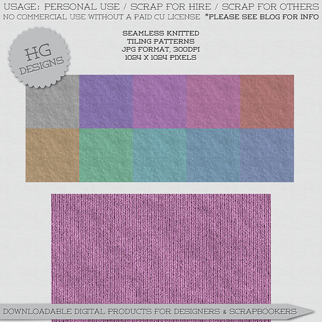 hg-knit-seamless-previewblog