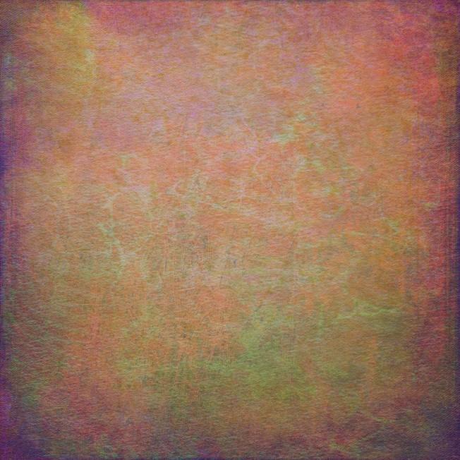 http://cesstrelle.files.wordpress.com/2014/07/hg-pastels-2.jpg?w=652&h=652