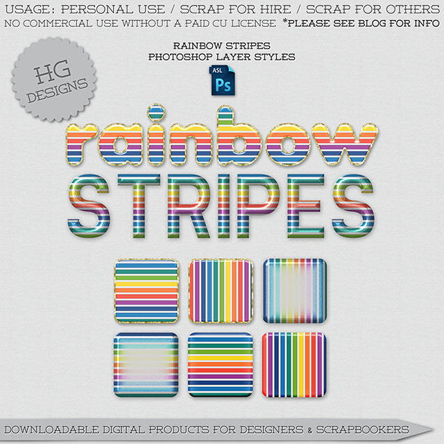 http://cesstrelle.files.wordpress.com/2014/07/hg-rainbowstripes-previewblog.jpg?w=652