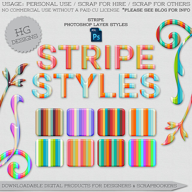 http://cesstrelle.files.wordpress.com/2014/07/hg-stripestyles-previewblog1.jpg?w=652