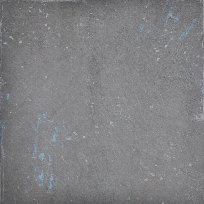 http://cesstrelle.files.wordpress.com/2014/08/hg-cu-overlay-texture.jpg?w=652&h=652