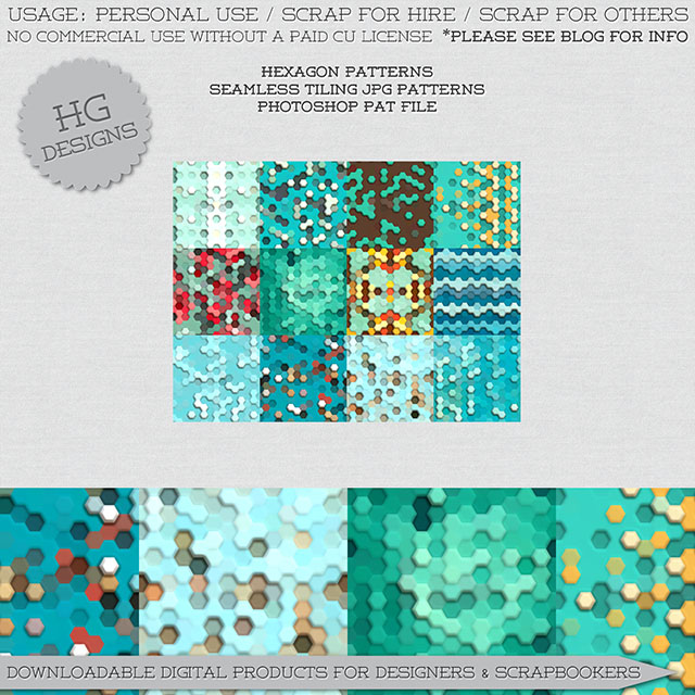 http://cesstrelle.files.wordpress.com/2014/08/hg-hexagonpatterns-previewblog.jpg?w=652