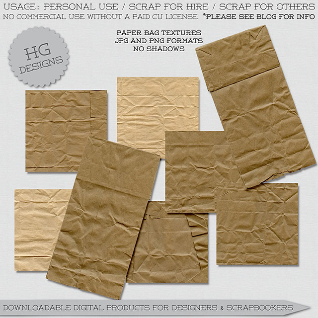hg-paperbag-texture-previewblog
