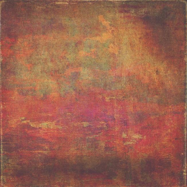 http://cesstrelle.files.wordpress.com/2014/08/hg-pastels-4.jpg?w=652&h=652
