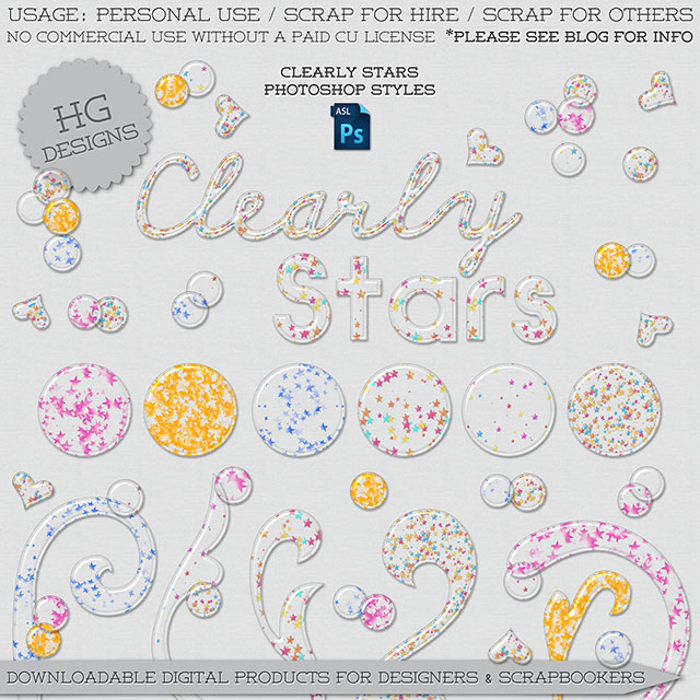 hg-clearlystars-previewblog