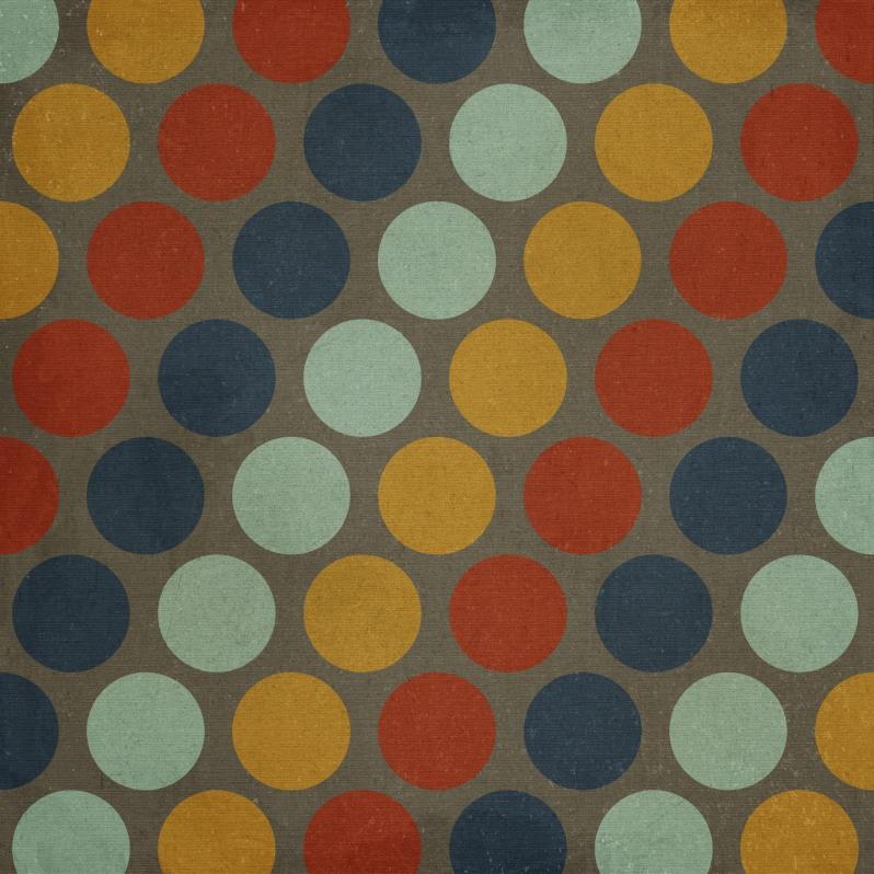 cu fall dots background Hg-falldots-paper