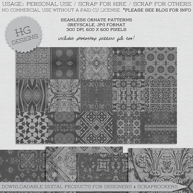 hg-ornate-previewblog