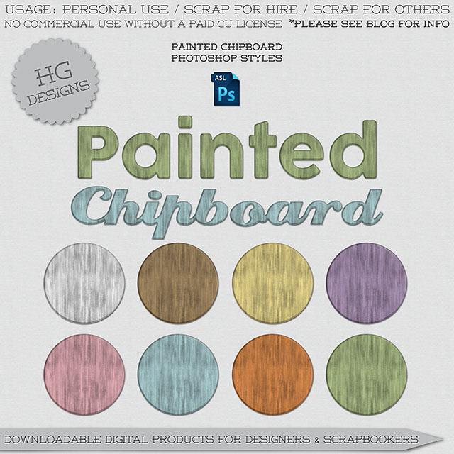 hg-paintedchipboard-previewblog