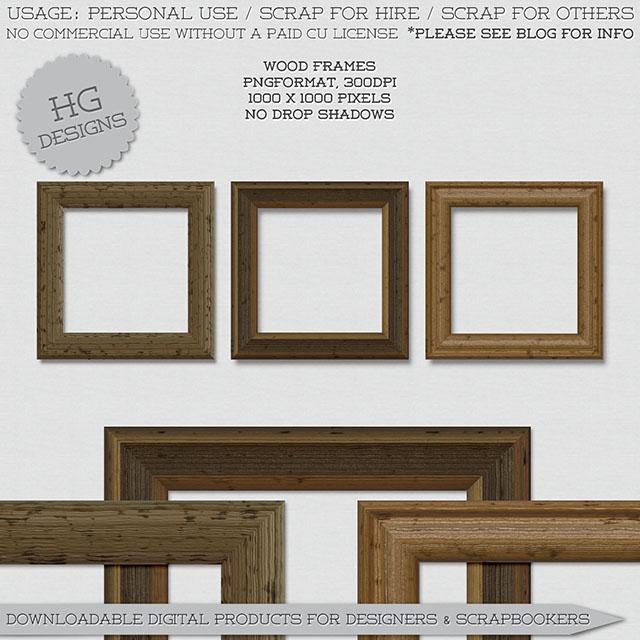 hg-woodframes-previewblog
