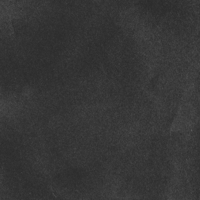hg-cu-darktexturepaper-overlay