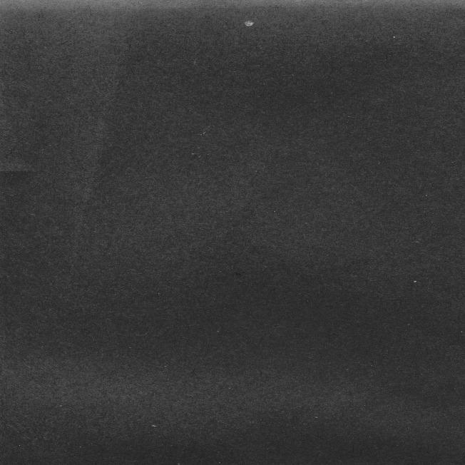 hg-cu-darktexturepaper-overlay2