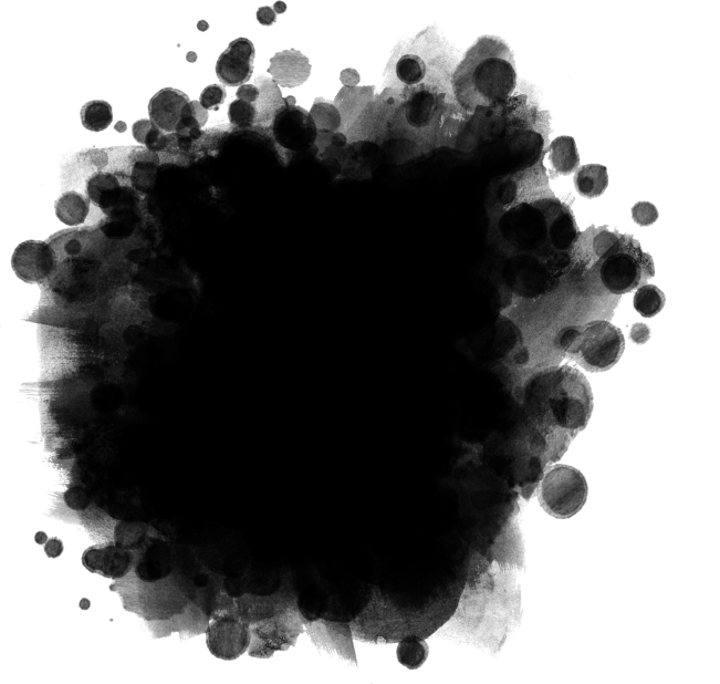 Free cu splatter photo mask from Cesstrelle– {CU}